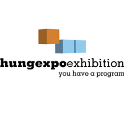 Hungexpo exhibition 2019